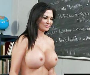 School Girl Movies